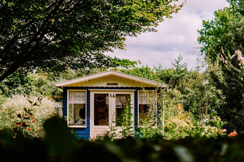 22++ Tiny house mieten baden wuerttemberg 2021 ideen