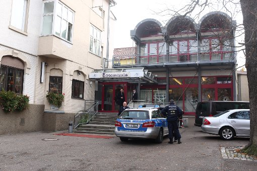 Foto: www.7aktuell.de/Gerlach