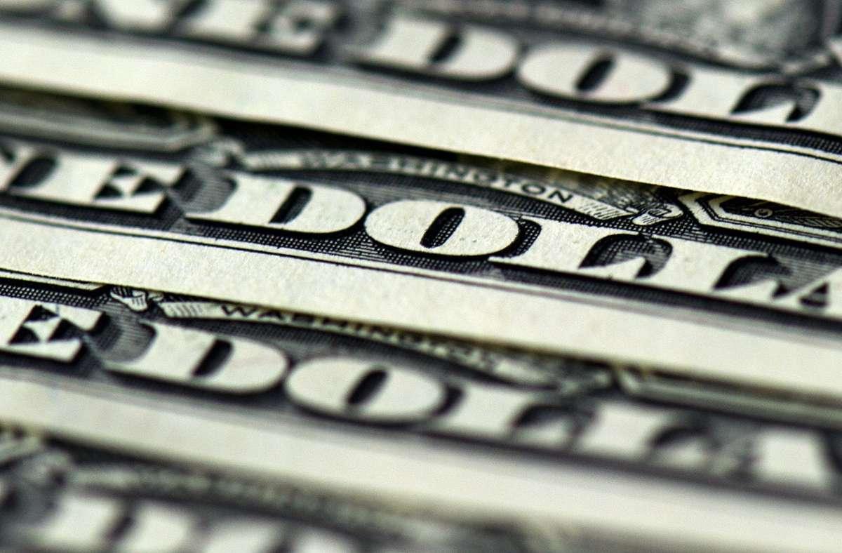 Banken im Fokus: Datenleck enthüllt Schwächen bei Geldwäsche-Bekämpfung