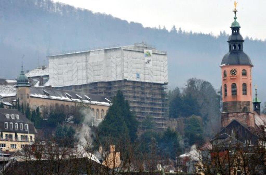 Dehner Ravensburg
