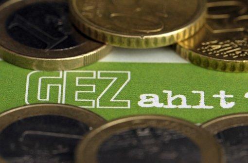 Die Stadt Stuttgart rechnet für das Jahr 2013 mit einem Gebührenbeitrag in Höhe von mindestens 150.000 Euro - 2012 waren es 67.000 Euro. Dazu kämen noch die Verwaltungskosten. Foto: dpa