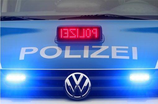 Die Polizei soll künftig deutlich entlastet werden. Foto: dpa