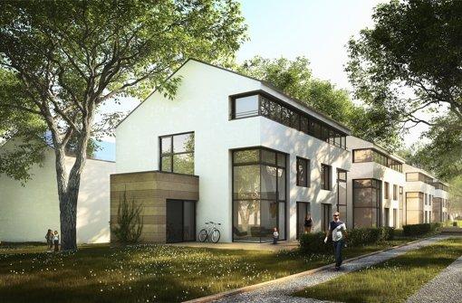 immobilien swsg nur 65 neue mietwohnungen stuttgart. Black Bedroom Furniture Sets. Home Design Ideas