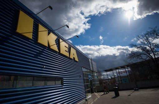 Ikea nimmt Donuts aus dem Sortiment