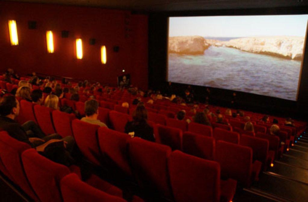 www rossmann de gewinnspiel cinemaxx