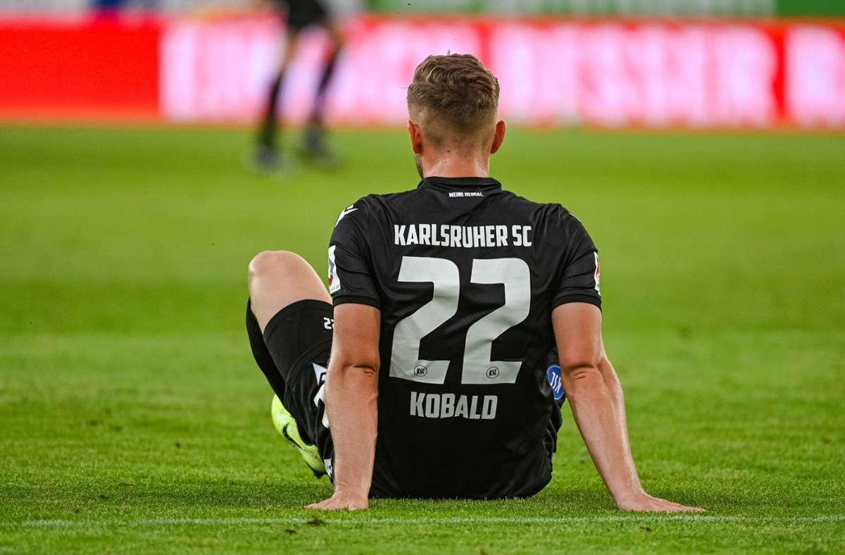 Bundesliga Ksc