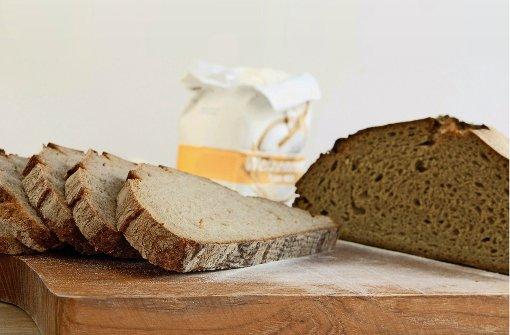 Neun Fakten rund ums gute Brot
