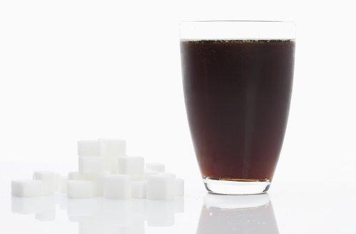 Zuckerbomben sollen nicht teuer werden