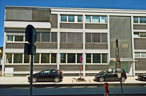 Geplantes türkisches Gymnasium bleibt leer