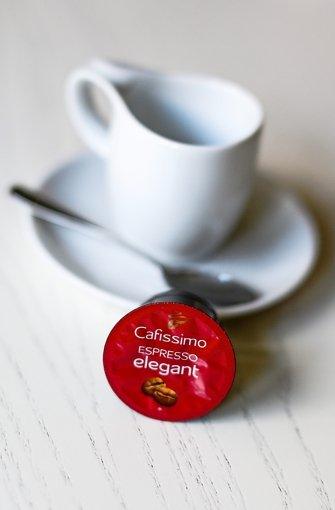 fotostrecke nespresso und co ist kaffee in kapseln wirklich seinen preis wert bild 5 von 9. Black Bedroom Furniture Sets. Home Design Ideas