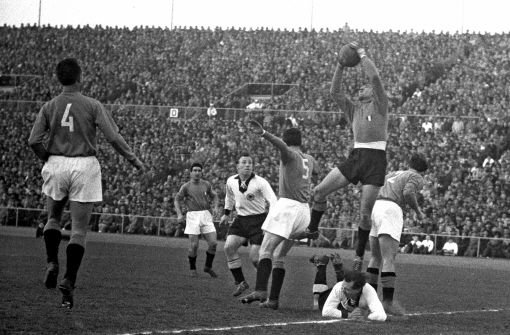 wann hat deutschland das letzte mal gegen italien gewonnen