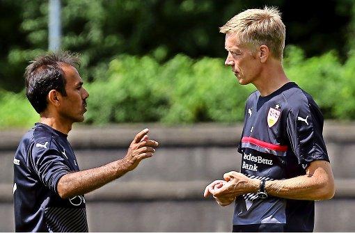 Transferirrsinn – und der VfB mittendrin