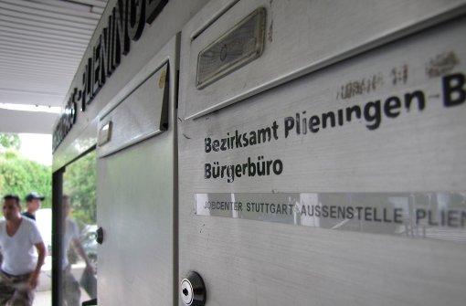 Neue Sprechzeiten in Bürgerbüros