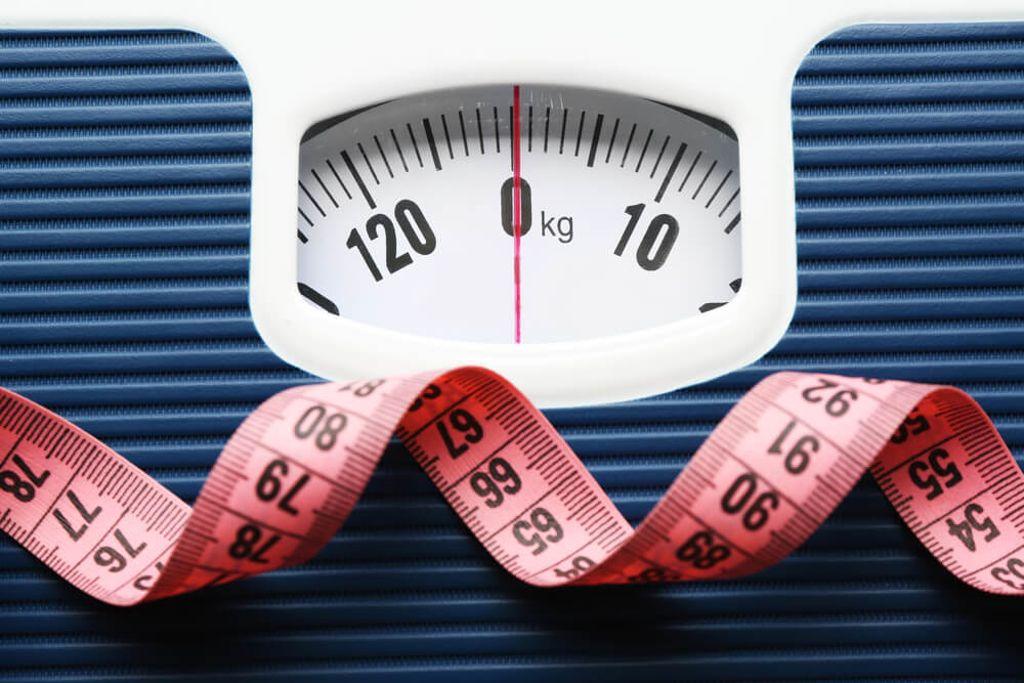 abnehmen mit 300 kcal defizit