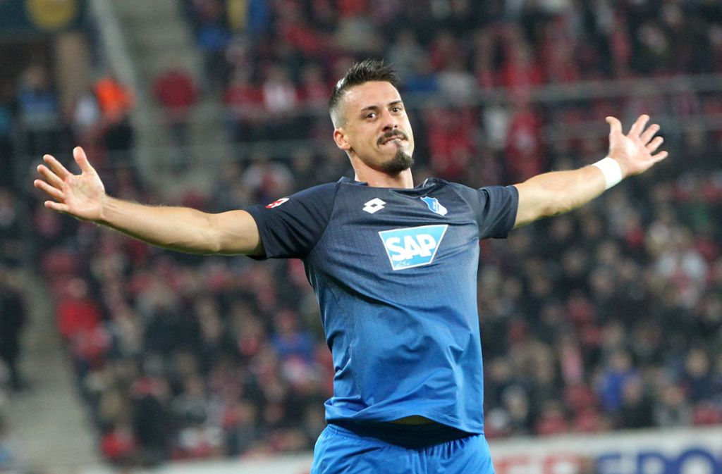 Bundesliga Transfers Winterpause