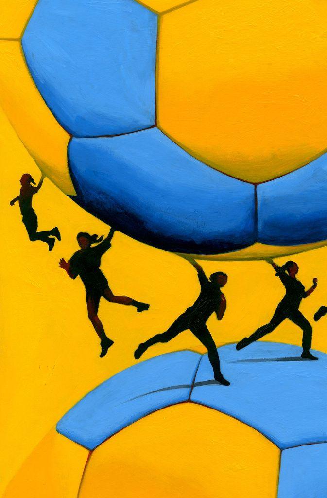 Handball Wm Bietigheim