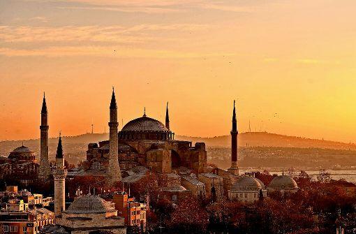 Istanbul Bb Gegen Kayserispor