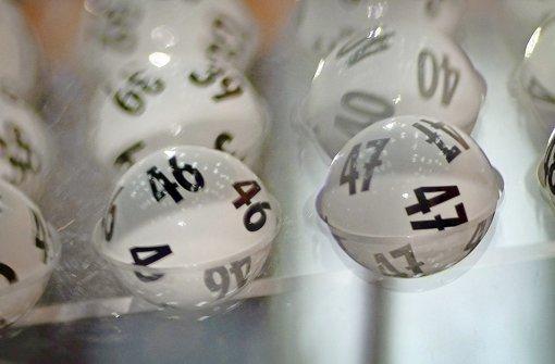 online casino 1 euro