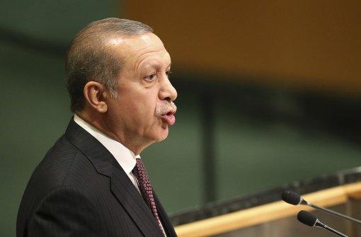 Sicherheitsrat macht Weg für längeren Ausnahmezustand frei
