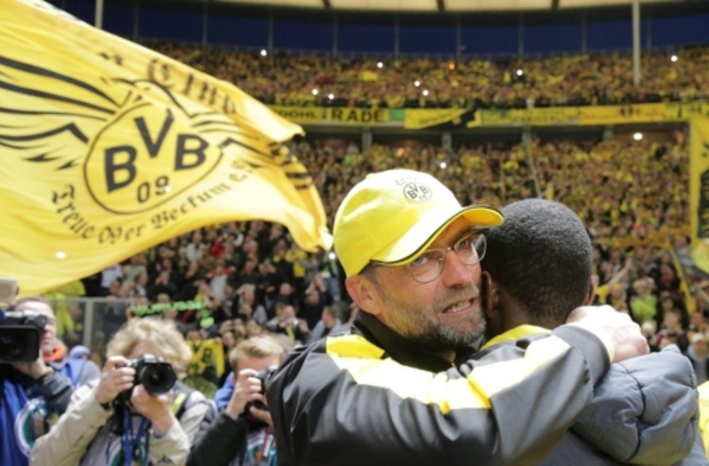 Zuschauerschnitt Saison 2014 15 Vfb Stuttgart In Europas