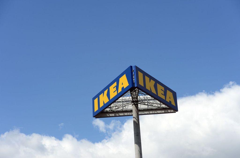 Möbel Leasing Statt Kauf Ikea Verleiht Bald Möbel Wirtschaft