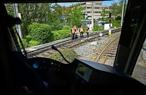 Neue Strecke wird am 13. Mai eröffnet