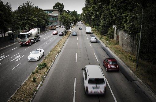 Nach Ferien droht Streit über Verkehr