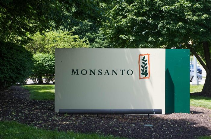 Bayer: Monsanto lehnt Milliarden-Angebot ab