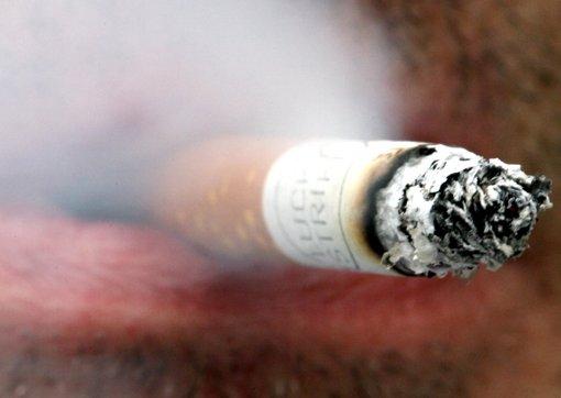 verbraucherschutz werbung f r zigaretten soll verboten werden politik stuttgarter nachrichten. Black Bedroom Furniture Sets. Home Design Ideas