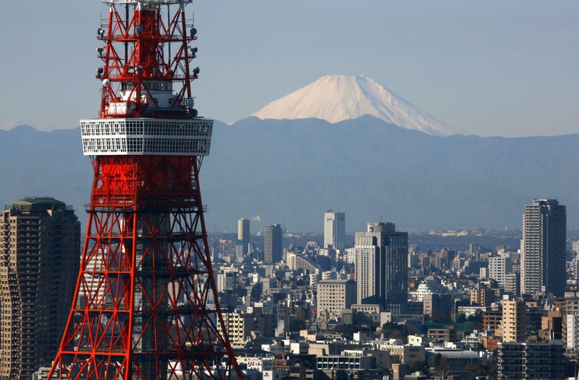 Nackt-Restaurant in Japan: Dicke dürfen nicht rein