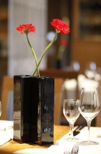 gute restaurants stuttgart