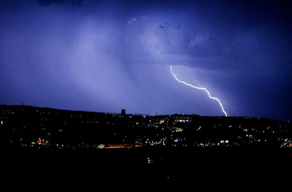 Köln aktivitäten regen