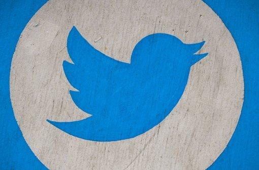 Twitter will Nachrichten anders sortieren