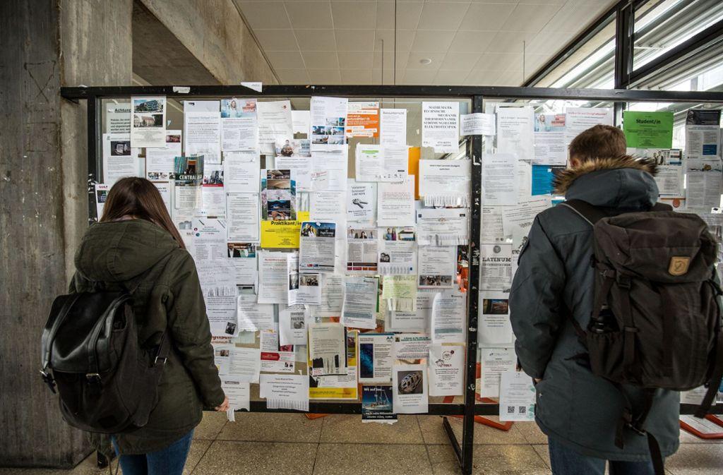 Os Zeitung Wohnungsmarkt