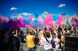 Holi Festival of Colours Stuttgart in Böblingen neu