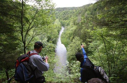 Wandertipps für Stuttgart und die Region