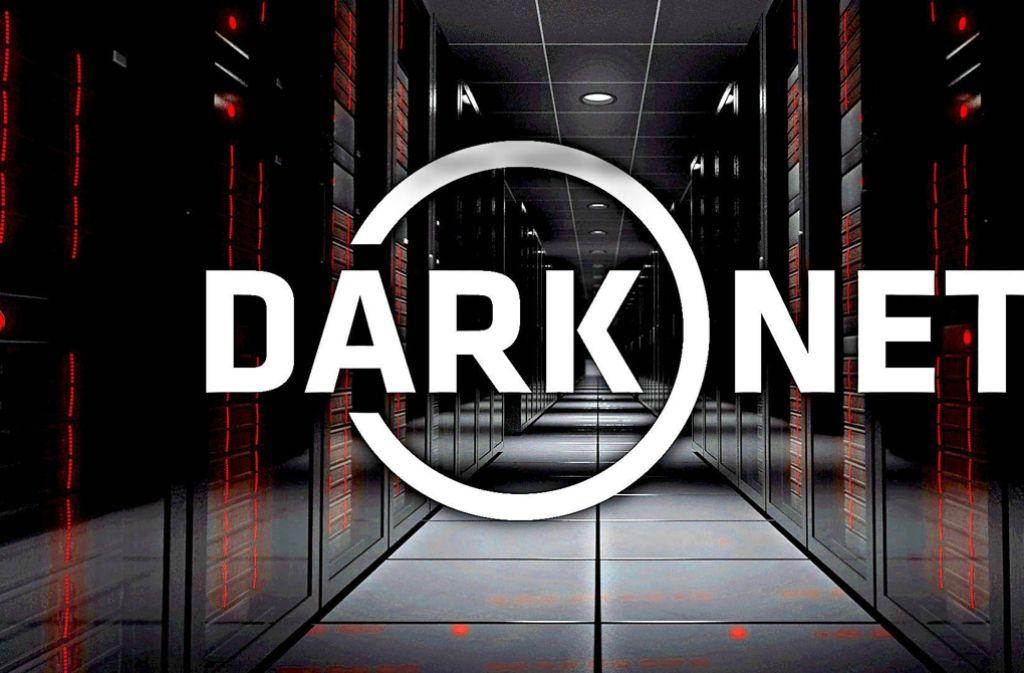 Darknet Nachrichten