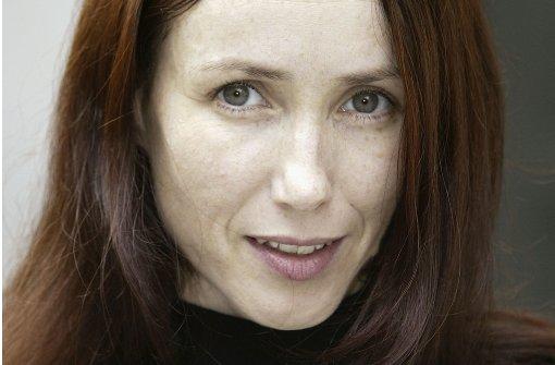 """Sylvie Guillem ist """"Tänzerin des Jahres"""""""