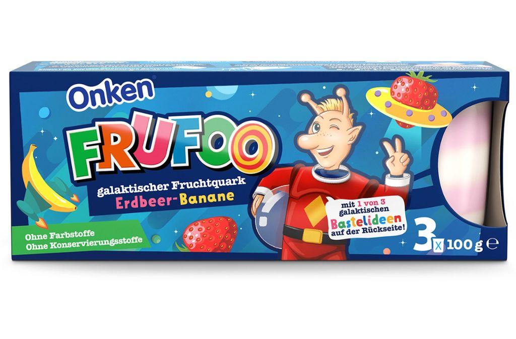 Frufoo
