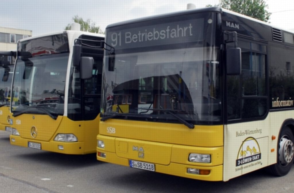 spd antrag anders fahren zum bus depot bad cannstatt stuttgarter nachrichten. Black Bedroom Furniture Sets. Home Design Ideas