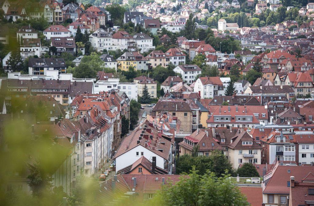 immobilienkauf nebenkosten machen haeuser und wohnungen