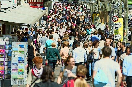 Händler kritisieren Citymanagerin scharf