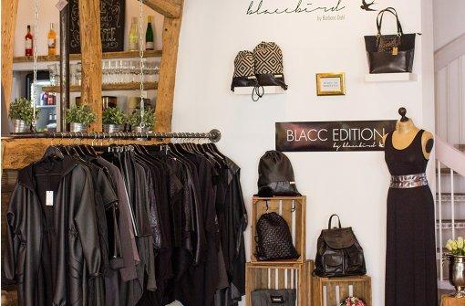 mode aus stuttgart und der region bezahlbare designerst cke made in reutlingen stuttgart. Black Bedroom Furniture Sets. Home Design Ideas