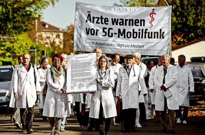 https://www.stuttgarter-nachrichten.de/media.media.5d96e6f5-7861-41ca-9ae1-06625fc34be9.original700.jpg