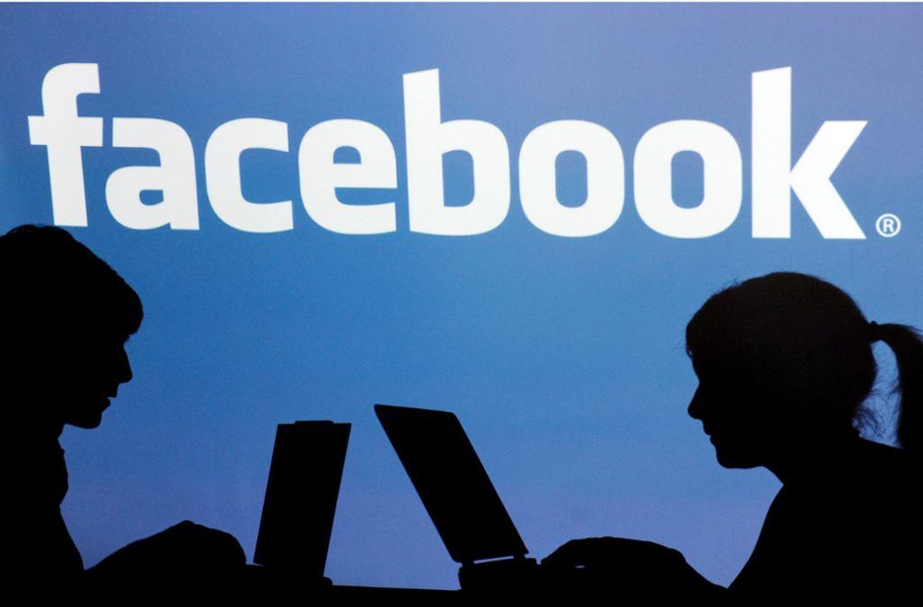 Haz online bekanntschaften