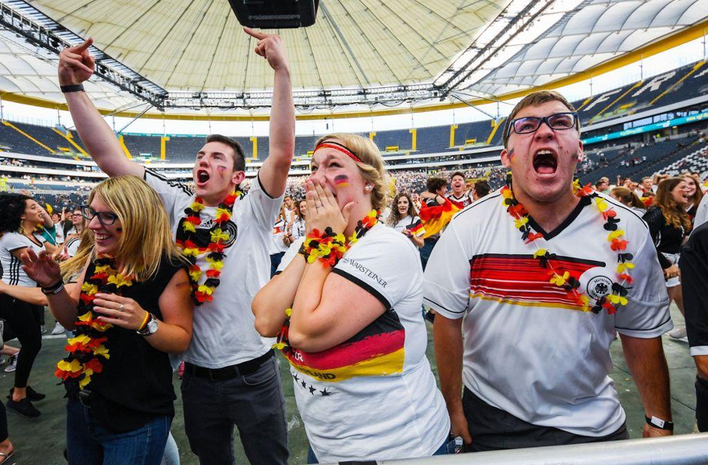 Fan Shop | Fan Artikel | Nationalmannschaft | Bundesliga