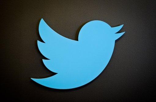 Für Twitter stellt sich die Überlebensfrage