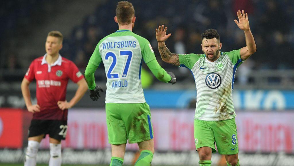 Hannover 96 Aktuelle Nachrichten