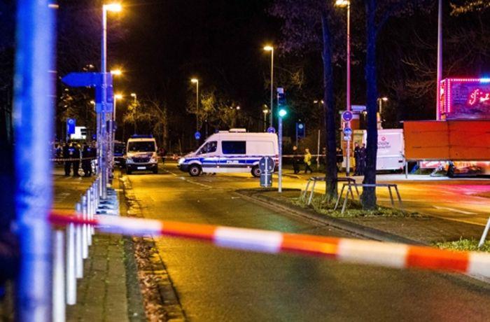 Deutschland Niederlande Abgesagt