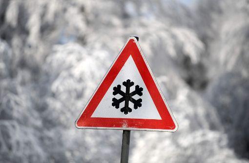 Baden Nachrichten Unfälle